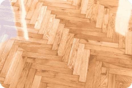 Parquetry Flooring Removal